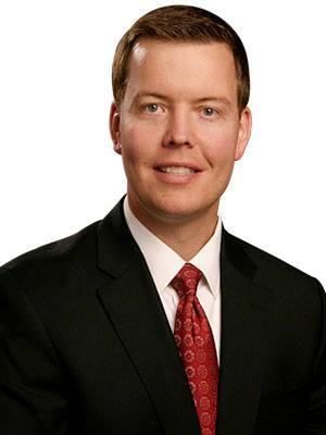 Dr Jon Uggen Omaha | Orthopaedic Surgeon Nebraska | Hip