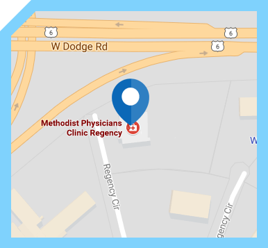 Methodist Physicians Clinic