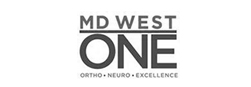 MD West ONE